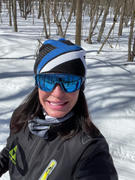 Julbo Canada RUSH Review