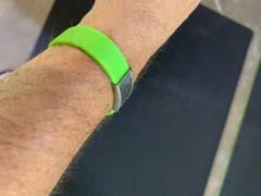 ROAD iD Wrist ID Stretch 13mm Rugged Review
