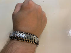 VY Jewelry Snake Scales Review