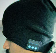 Next Deal Shop Bluetooth Smart Beanie Review