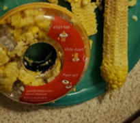 Next Deal Shop One-Step Corn Kerneler Review