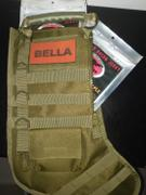 The Manly Man Company® Bacon Jerky Tactical X-Mas Stocking Kit Review