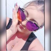 Dollboxx Slay - Pink / Orange Sunglasses Review