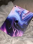 fishskyn Prism (iPad Skin) Review