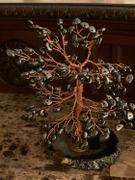 Karma and Luck Thought Stabilizer Hematite Feng Shui Tree Review