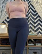 Prana Vida The Fleece-lined Euphoria High-Rise Leggings 25 Review