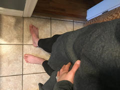 Prana Vida The Empower High-Rise Leggings 25 Review