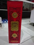 WHISKY.MY JACK DANIEL No.27 Gold Whiskey Limited Edition CNY Box Review