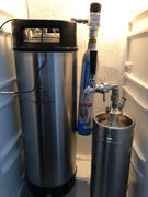 iKegger Pty Ltd (Europe Branch) The Premium 23L Home Brew Keg Package Review