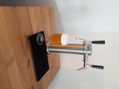 iKegger Pty Ltd (Europe Branch) Kegerator Kit: 1-4 Taps For Use With Your Own Fridge Or Esky Review