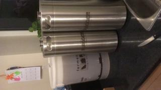 iKegger Pty Ltd (Europe Branch) Complete 20L Mini Keg Package | 2 x 10L Kegs, Regulator Kit and Tap Review