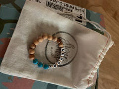HorseFeathers Jewelry & Gifts Love Letters | Custom Name Bracelet Review