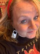 Earrings by Emma Game Console Earrings (Dangles) Review