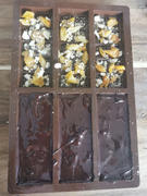 Elements for Life 10 Chunk Chocolate Bar Mould Review