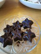 Elements for Life 3D Stars Chocolate Mould Review