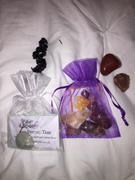 The Psychic Tree Give Me Confidence Healing Crystal Pack Review