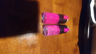 Maniology Occasions: Bubble Pop - Bubble Gum Pink Stamping Polish Review