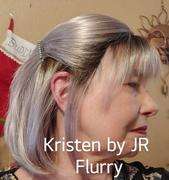 WigOutlet.com Kristen by Jon Renau | Lace Front Wig | BEST SELLER Review