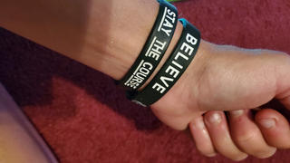 Deuce Brand Deuce Motivational Baller Band Stack Pack Review