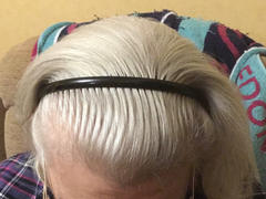 Tegen Accessories 10mm French Headband Review