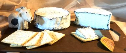 New England Cheesemaking Supply Company Aroma B Mesophilic Starter Culture Review