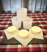 New England Cheesemaking Supply Company Camembert Cheese Mold Review
