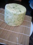 New England Cheesemaking Supply Company Derby with Sage Recipe Review