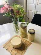 New England Cheesemaking Supply Company Farmstead Cheese Making Recipe Review