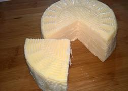 New England Cheesemaking Supply Company Canestrato Italian Basket Cheese Recipe Review