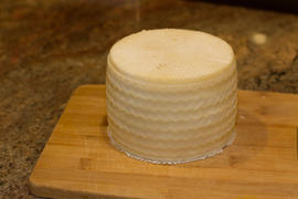 New England Cheesemaking Supply Company Manchego Cheese Making Recipe Review