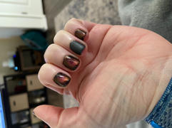Live Love Polish Quick Dry Top Coat Review