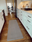 Gathre Large Home Mat Review