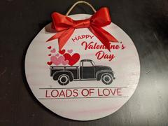 Essential Stencil Valentines Truck Stencil Set (2 Pack) Review