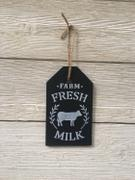 Essential Stencil Farm Fresh Mini Tag Stencil Set (3 Pack) Review