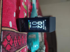 Furper.com Xiaomi Redmi Band Fitness Tracker (Global Version) Review