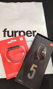 Furper.com Xiaomi Mi Band 5 (Global Version) Review