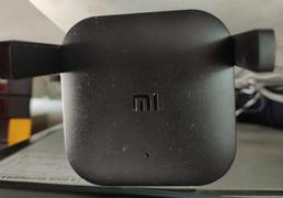 Furper.com Xiaomi WiFi Amplifier Pro 300MBPS Review