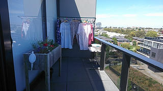Lifestyle Clotheslines Eco 150 Clothesline Review