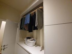 Lifestyle Clotheslines Double Pulley for Ceiling Airer Review