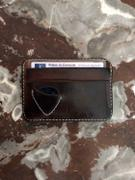 WP Standard The Picker's Wallet Review