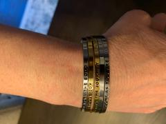 MantraBand Come As You Are Review