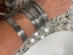 MantraBand Choose Love - FINAL SALE Review