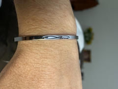 MantraBand Infinite Love Review