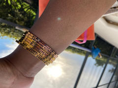 MantraBand Trust Review