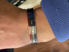 MantraBand You Got This (no ink) Review