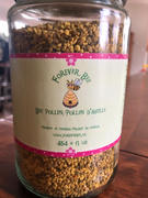 Forever Bee Bee Pollen - 175 g Review