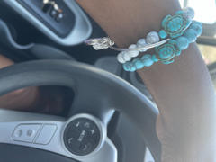 Ocean & Company Sea Turtle Stone Bracelets Review