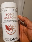 Codeage Grass Fed Bone Marrow Review