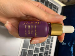 FARSALI Unicorn Essence Mini Review