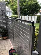 Oscillot® Proprietary Ltd 60 metre DIY Cat-Proof Fence Kit Review
